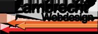 Lambrecht Webdesign