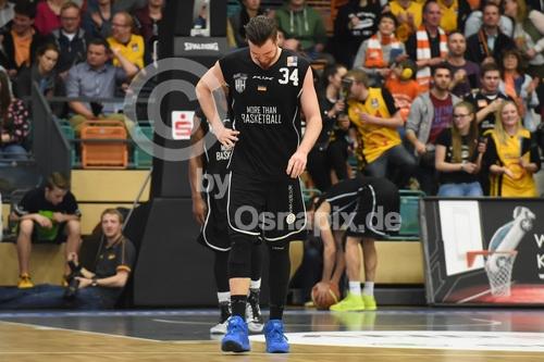 basketball bundesliga pro a